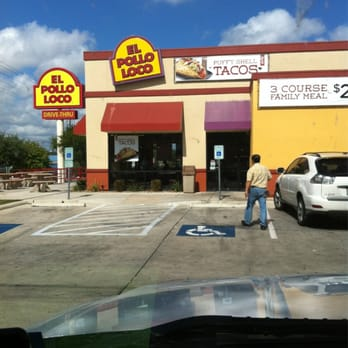 Get directions, reviews and information for El Pollo Loco in San Antonio, TX. El Pollo Loco Fredericksburg Rd San Antonio TX 12 Reviews () Website. Menu & Reservations El Pollo Loco at San Pedro Ave, San Antonio, TX The meal was superb. The chicken is always freshly grilled and tasty.