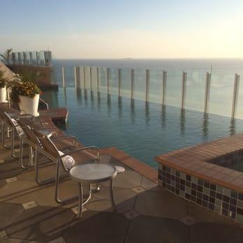 Hilton Virginia Beach Oceanfront 79 Photos Amp 83 Reviews