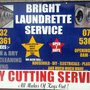 Bright Laundrette Service