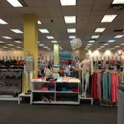 Fashion Q  CLOSED  Women39;s Clothing  Northridge  Los Angeles, CA