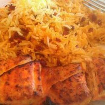 Flame persian cuisine dress code for Ahmads persian cuisine