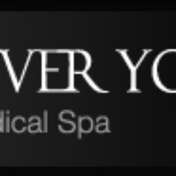 Forever Young Med Spa - Beaverton, OR, Vereinigte Staaten