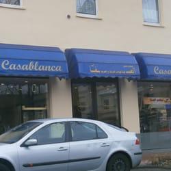 Casablanca, Bonn, Nordrhein-Westfalen