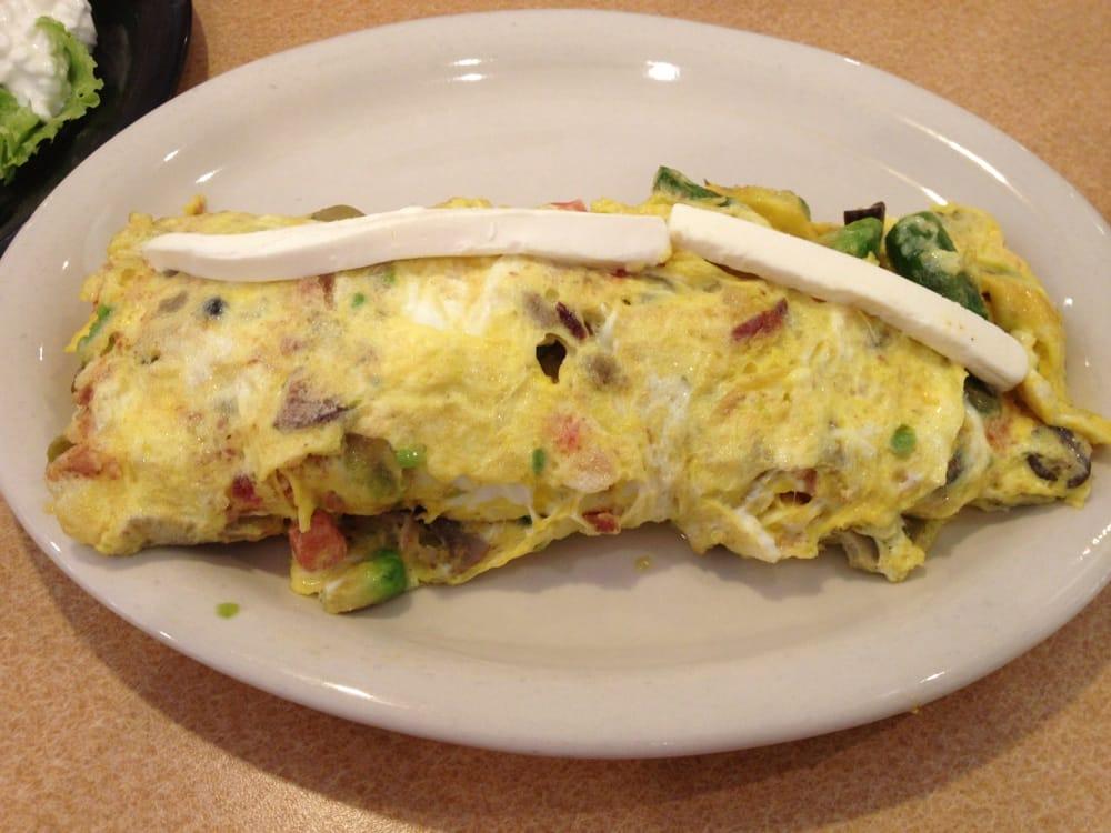 Breakfast Restaurants Clear Lake Tx
