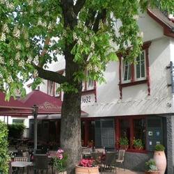 Gasthaus zum Ochsen, Mannheim, Baden-Württemberg