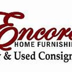 Encore Home Furnishing & Consignment Redding CA