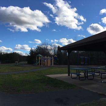 Duff Mcduff Dog Park