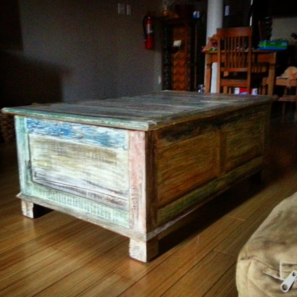 El Paso Import Furniture Stores Albuquerque Nm Yelp