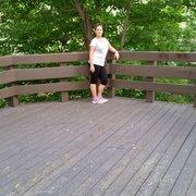 Joe's - Rocky River, OH, États-Unis