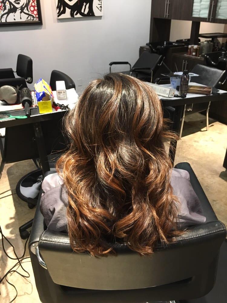 victor paul salon 41 photos hair salons costa mesa