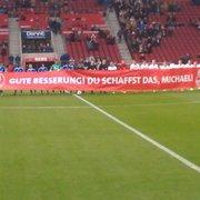 18.01.2014 Freundschaftsspiel 1.FC Köln…