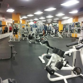 Washington Sports Club  Closed  Gyms  Friendship. Athens Clarke Animal Control. United Frequent Flyer Sign Up. Music Schools In Maryland Lpn Pay In Florida. Performing Arts High Schools In Chicago. Best Accredited Online University. Family Lawyers Birmingham Tennis Channel Dish. Accountability Health Care Chefs In Training. Orlando Immigration Court Egg Donor Las Vegas