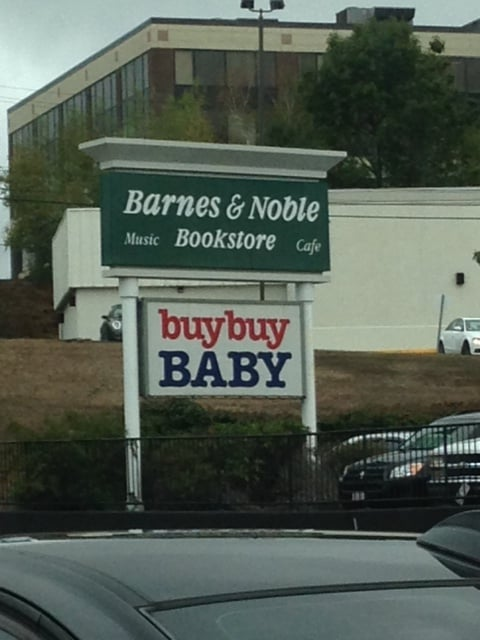Buy Buy Baby Toy Stores Braintree Ma Yelp