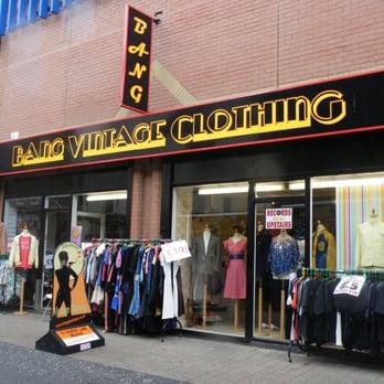 vintage clothing 10 photos vintage second