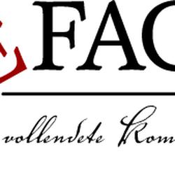 Artefactur, Köln, Nordrhein-Westfalen