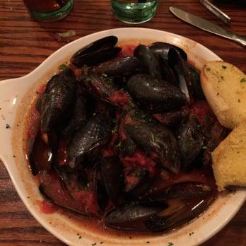 Olive Garden Italian Restaurant 36 Photos Amp 71 Reviews