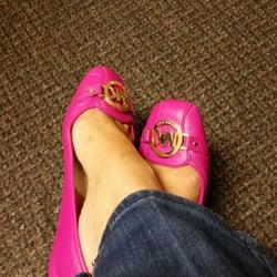 Women clothing stores Burlington coat factory women shoes