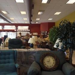Bethesda Thrift Store Thrift Stores Appleton Wi Photos Yelp
