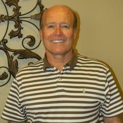 Timothy P Masterson, DDS - Dr. Masterson - Centennial, CO, Vereinigte Staaten