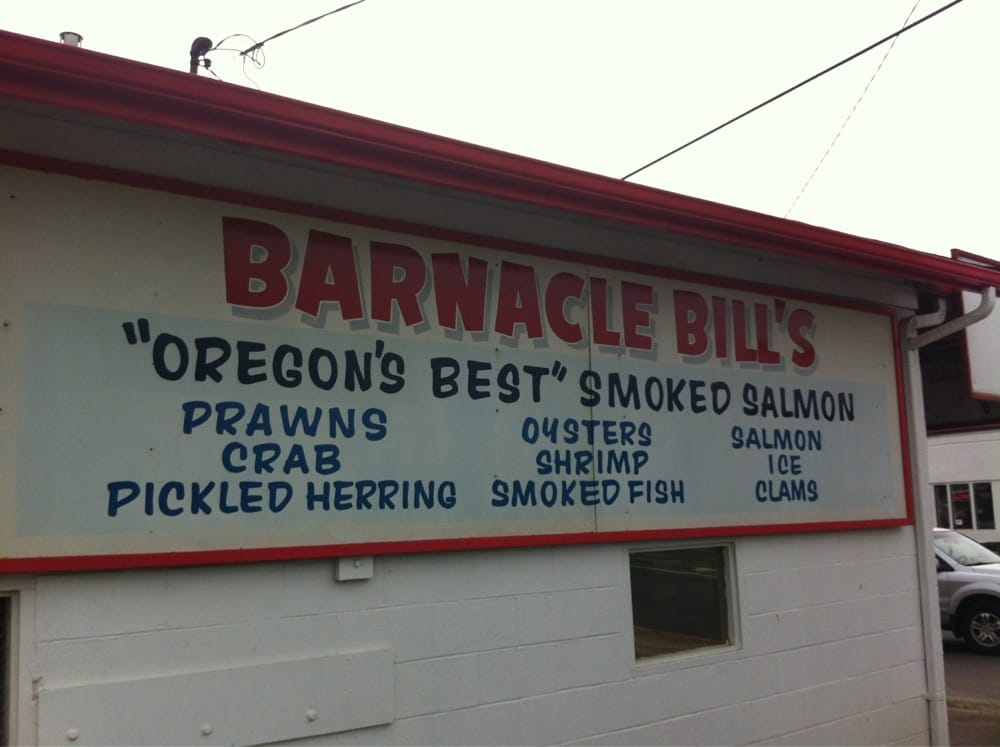 Barnacle bill s seafood market seafood markets lincoln for Smoked fish near me