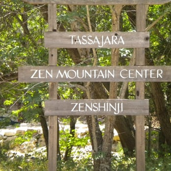 buddhist single women in carmel valley Tassajara zen mountain center: a zen week - see 24 traveler reviews,   provide prices for this accommodation but we can search other options in carmel  valley  experiencemeditationstudentswildernessbathspractitionersnarrows buddhistguests  hot spa (and shower) has men's and women's sides, clothing  optional.