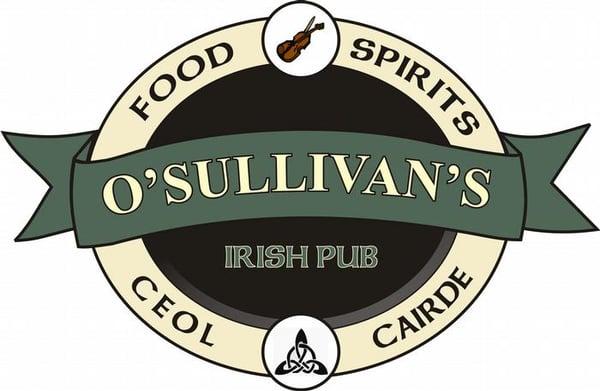 O Sullivan S Irish Pub Clarendon Arlington Va