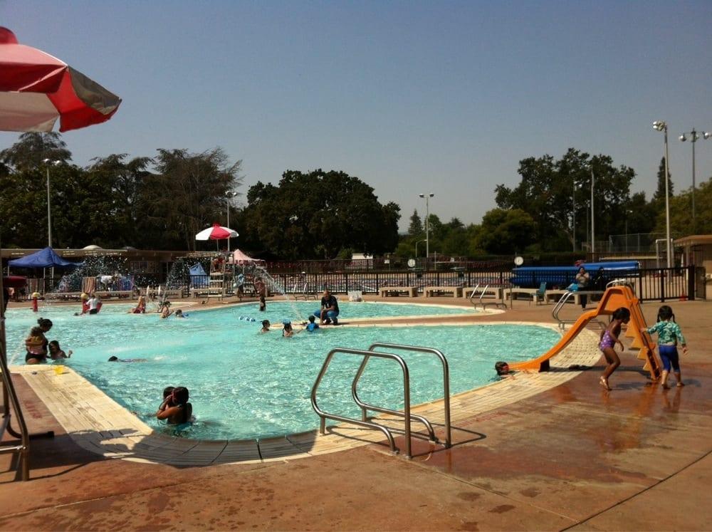 Rinconada Pool 15 Photos Swimming Pools Palo Alto Ca United States Reviews Yelp