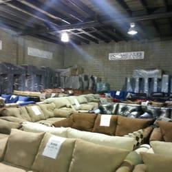 American Freight Furniture And Mattress Buffalo North Tonawanda Ny Yelp