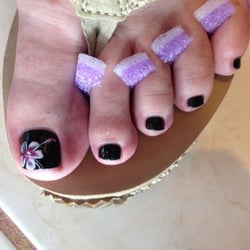5 star nail salon nail salons loveland co reviews