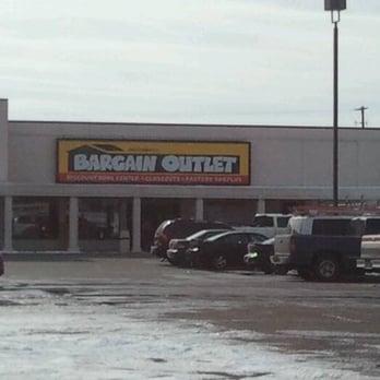 Grossman S Bargain Outlet Home Garden Northland