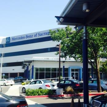 mercedes benz of sacramento garages sacramento ca united states. Cars Review. Best American Auto & Cars Review