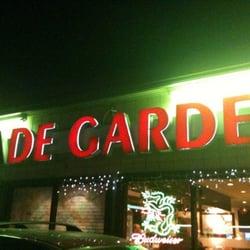 Jade Garden Chinese Restaurant Danielson Ct Yelp