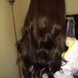 Hair Extensions Bellingham Wa 23