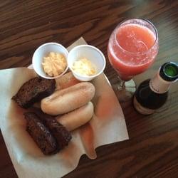 Mimi S Cafe Greensboro