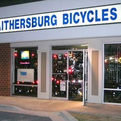 Bikes Usa Gaithersburg Gaithersburg Bicycle Sales