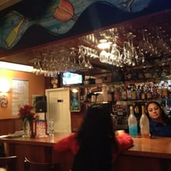 El Conquistador Restaurant Restaurants Elmhurst