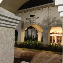 homewood suites by hilton palm beach gardens yelp