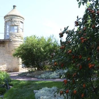 Idaho Botanical Garden 57 Photos Museums Boise Id Reviews Yelp
