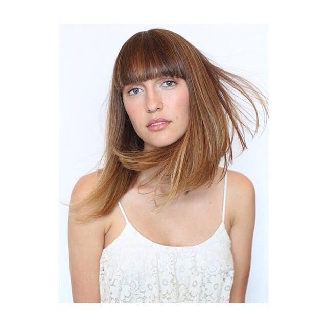 Hair Salon Los Angeles: Taboo Hair Salon