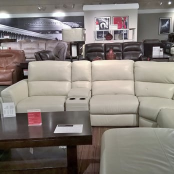 Macy's Furniture Gallery 10 s Furniture Stores