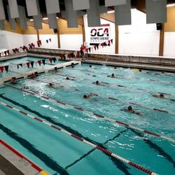mary wayte swimming pool swimming pools 8815 se 40th mercer island wa reviews photos