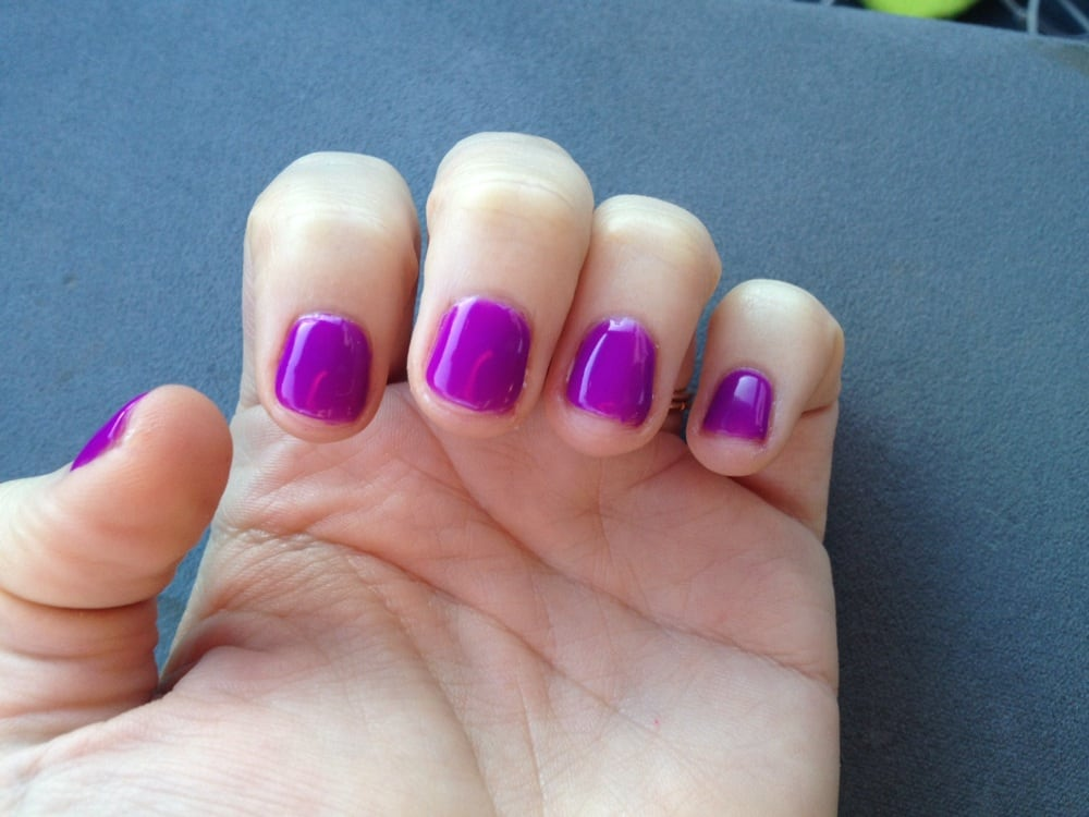 Gotofashion.us   Lovely Nails And Spa, Lovely Nails Salon Concord ...