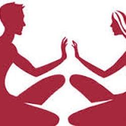 erotische massage in augsburg partner suchen