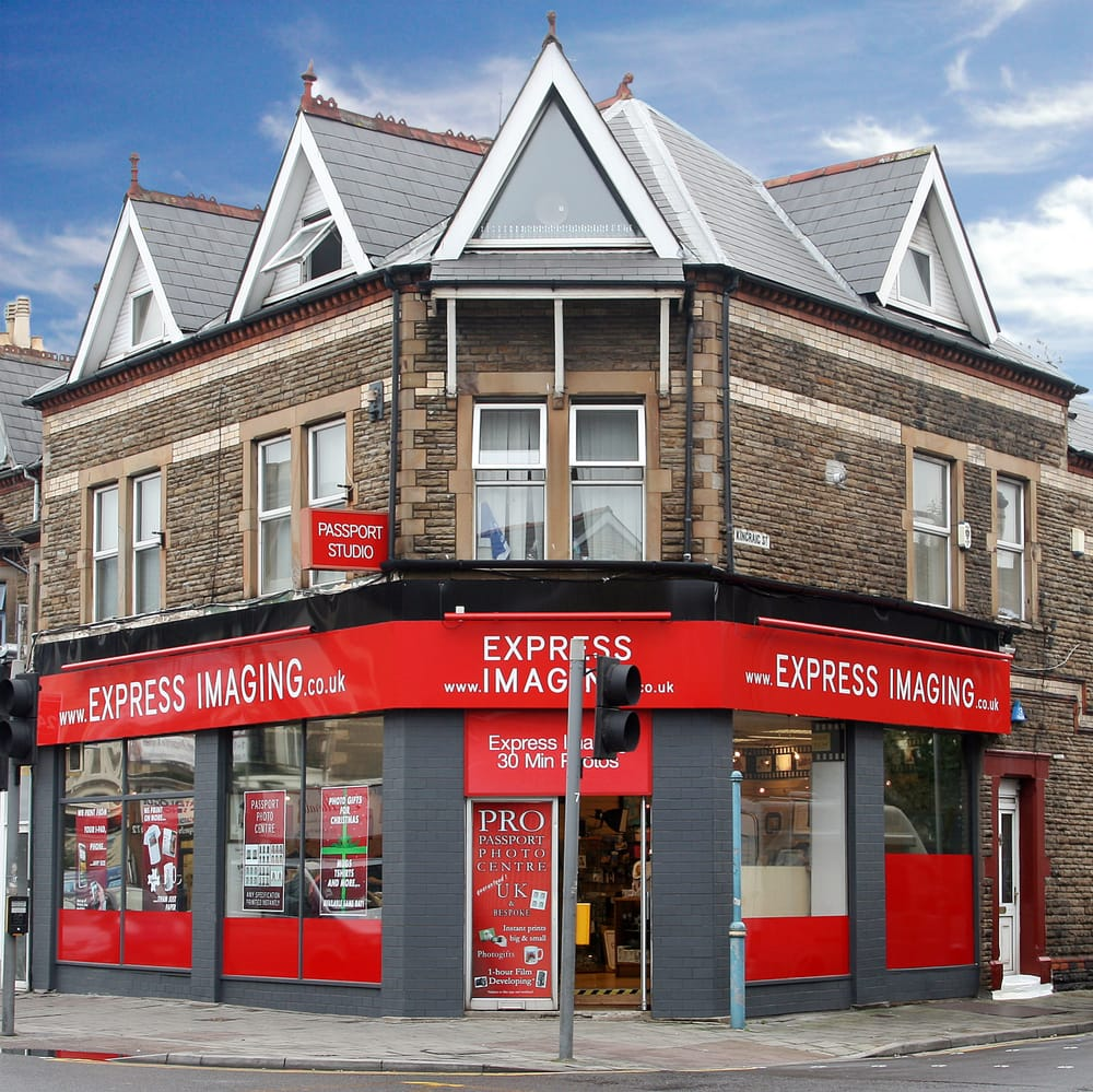 city road cardiff City road in cardiff, cardiff cardiff postcode is a six-character string that forms part of a postal address in cardiff, wales the postcode is divided into two parts separated by a single space.