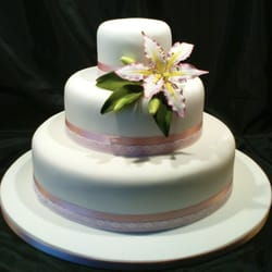Cake Creations by Joanne, Antrim
