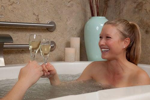 city relax massage nacktschwimmen bilder