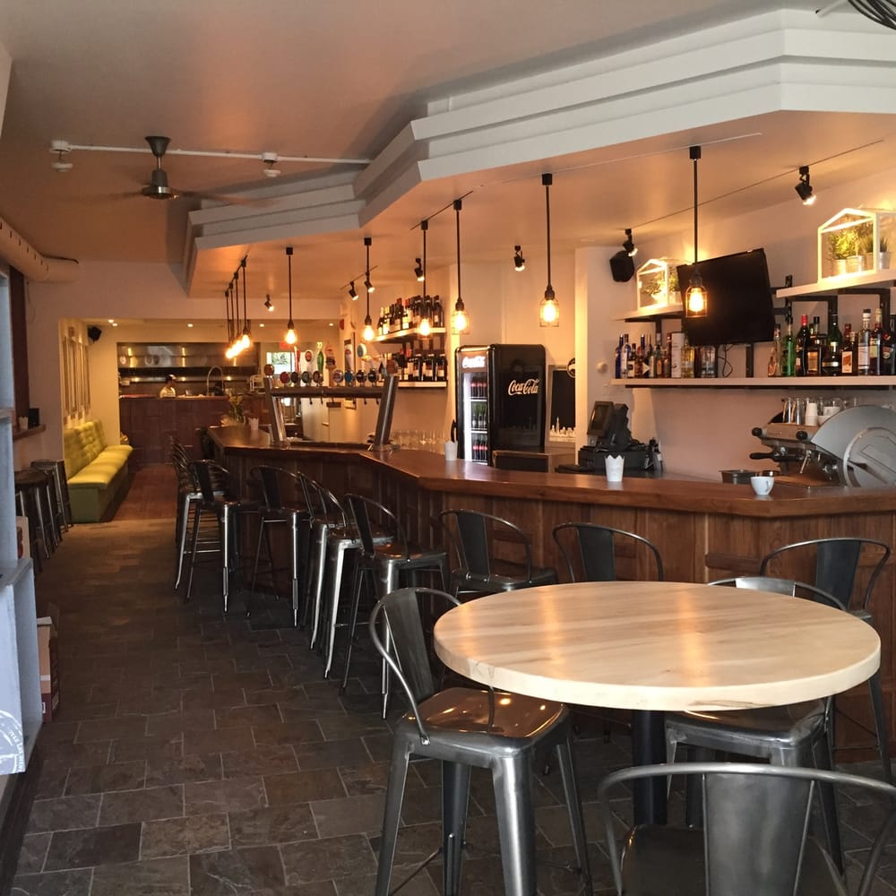 Public Kitchen Bar Yelp: Forth Avenue Kitchen & Bar