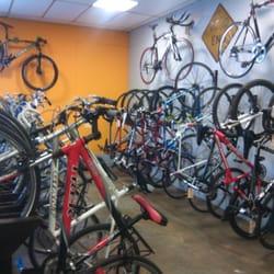 Bikes Exchange Bicycle Exchange