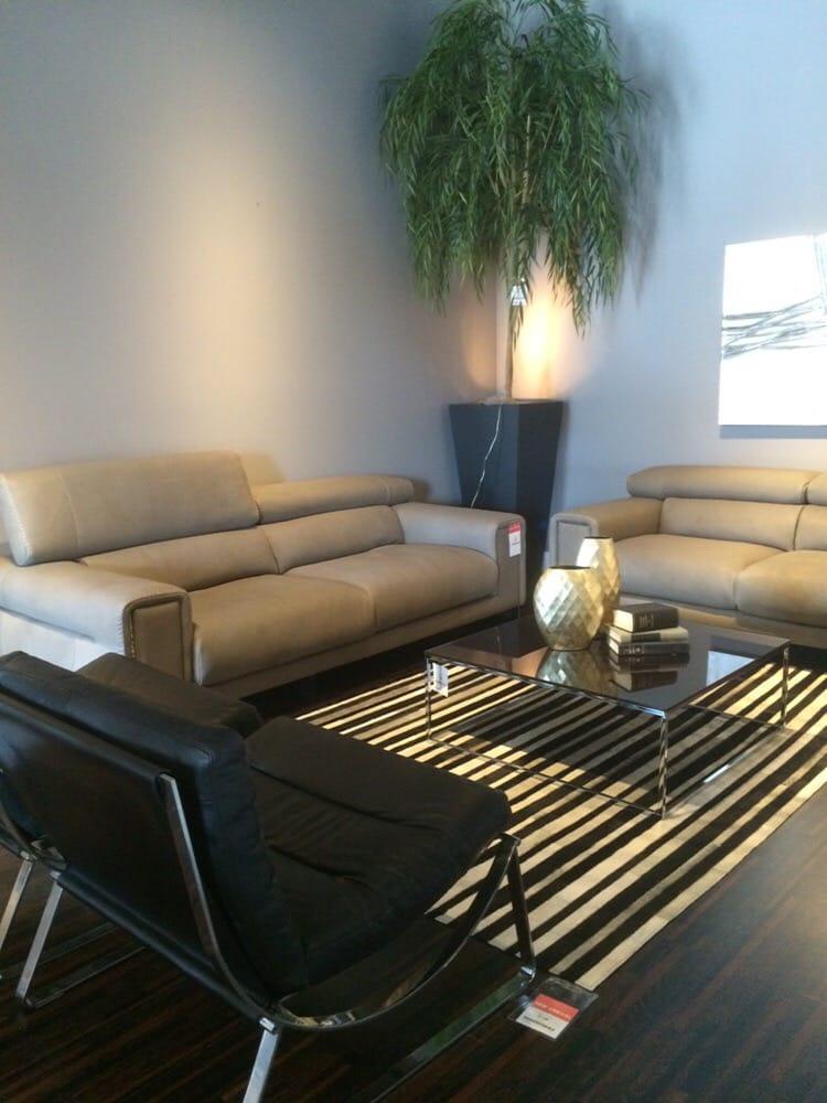 Ana Furniture 83 Photos Furniture Stores San Mateo Ca Reviews Yelp