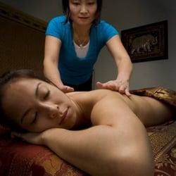 vibratorer oasis thai massage